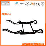 Arm to The Floor Mechanism Zh8055