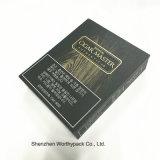 Cigar /Cigarette Packaging Box