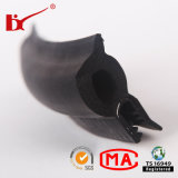 Auto Parts EPDM Rubber Strips for Door