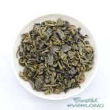 Premium Quality Gunpowder Green Tea (9575)