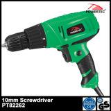 Powertec 220V 280W Electric Hand Drill (PT82262)