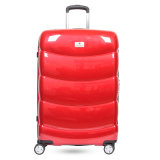 New Design Luggage Set with More Colors for Choice