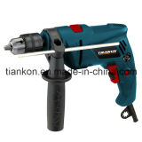 Power Tool Professional 650W Impact Drill (TK0417)