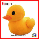 Girls Toy Yellow Soft Stuffed Animal Plush Toy Duck
