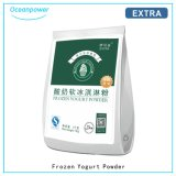 Frozen Yogurt Powder (Original) (High-end Extra Forzen Yogurt)