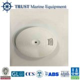 Stand Alone Smoke Detector with 9V
