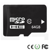 Full Capacity 64GB Micro SD/TF Cards