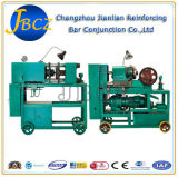 Construction Equipment & Tools Rebar Upsetting Machine