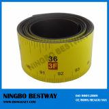 36in. X1in. Flexible Magnetic Measuring Tape