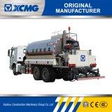XCMG Official Manufacturer Xzj5160glq Intelligent Asphalt Distributor