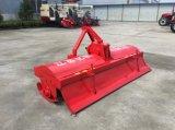 1gkn-280 Multi-Fuction Cultivator Power Tiller, Rotary Tiller, Gasoline Tiller