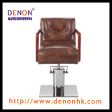 Hair Chair Salon Furniture Beauty Manufacturer (DN. LY555)