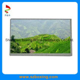 """7"""" Andriod LCM with Touch Panel and Control Board"""