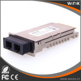 High Quality X2 10G 1310nm 220m fiber modules