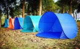 Pop up Tent or Beach Tent From Tent OEM Manufacturer