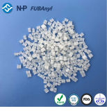 Modified Nylon66/Low Impact Glass Fiber 30% PA66/Engineering Plastics/S27 Lst G6