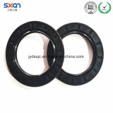 NBR Seal Material for Mechanical Rubber Seal