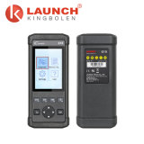 Launch Creader 619 Code Reader Full OBD2/Eobd Functions Support Data Record and Replay Diagnostic Scanner for Cars Free Update