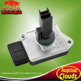 AC-Afs262 Mass Air Flow Sensor for Ford