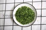 Dehydrated Millet Leek; Aired Millet Leek Ad Millet Leek Granules, Flakes, Powder
