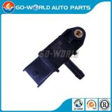 Exhaust Pressure Sensor 55566186/0862040 for Opel