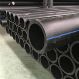 HDPE Buried Cable Trunking Pipes