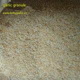 Dehydrated Garlic Granules 8-16mesh, 26-40mesh