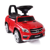 BS-10801578e-New Mercedes Benz Cars 2016 Foot-to-Floor Baby Car/ Trike