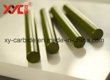 Xyc Hot Sale Green Zirconia Ceramic Rods