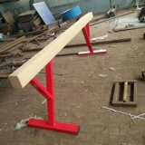 Supply All Kinds of Gymnastic Equipment Balance Beam for Kids Adult Training at Club