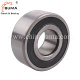 One Way Clutch Indexing Clutch (CSK-2RS)