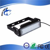 High energy Saving 50W LED Tunnellight