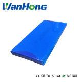5564125 3.7V 12ah Li-ion Battery for Tablet PC