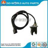 Trw Sensor Steering Angle Sensor for Volkswagen Polo IV 9n 6q1423291d, 6q1 423 291d