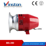 220V Fire Alarm Siren Ms-390