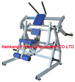 Abdominal Oblique Crunch Exerciser (HS-4031)
