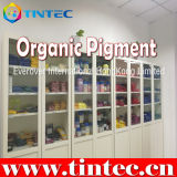 Organic Pigment Blue 15: 1 for Pet