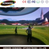 High Quality P2.5 1/32s Indoor RGB Full Color LED Panel