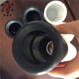 Lighter Weight Corrosion Resistance UHMWPE Bush