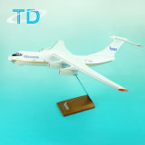 Deek Il-76 Airplane Model Scale Plane Model New Product