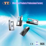 CNC Lathe Machining Machinery Parts Precision Milling Components