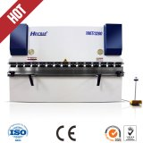 Wc67 Hydraulic Press Brake Sheet Bending Machine for Metal Sheet