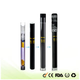 Bud Ds80 0.5ml Ceramic Coil Disposable Cbd Clearomizer