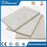 1220X2440 High Density Calcium Silicate Board