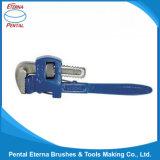 Xzzlgj-0001 British Pipe Wrench