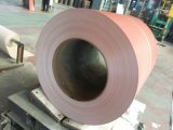 Prepainted Color Steel Coil Galvanized Plate Construction Material