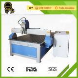 Water Cooling Spindle CNC Wood Engraving Machine Wood Router