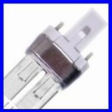 Pls UV Lamp for Air Purifier (PLS 5W 7W 9W 11W 13W)