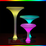 Nail Design Unique Bar Table Lighting Bar Furniture