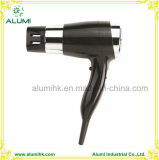 Hotel Equipment Folding 1600W Professional Hair Dryer